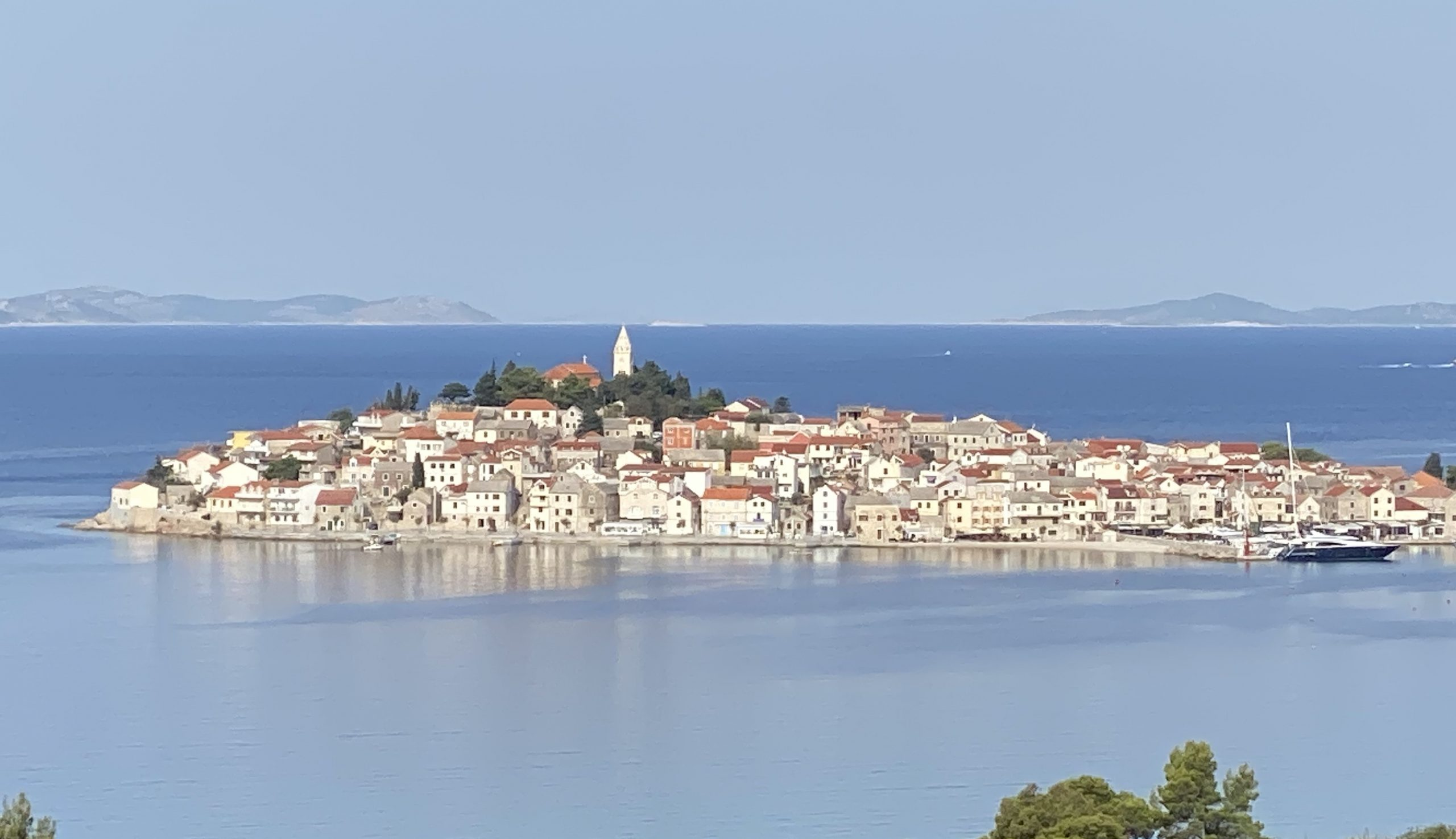 Read more about the article Croatia