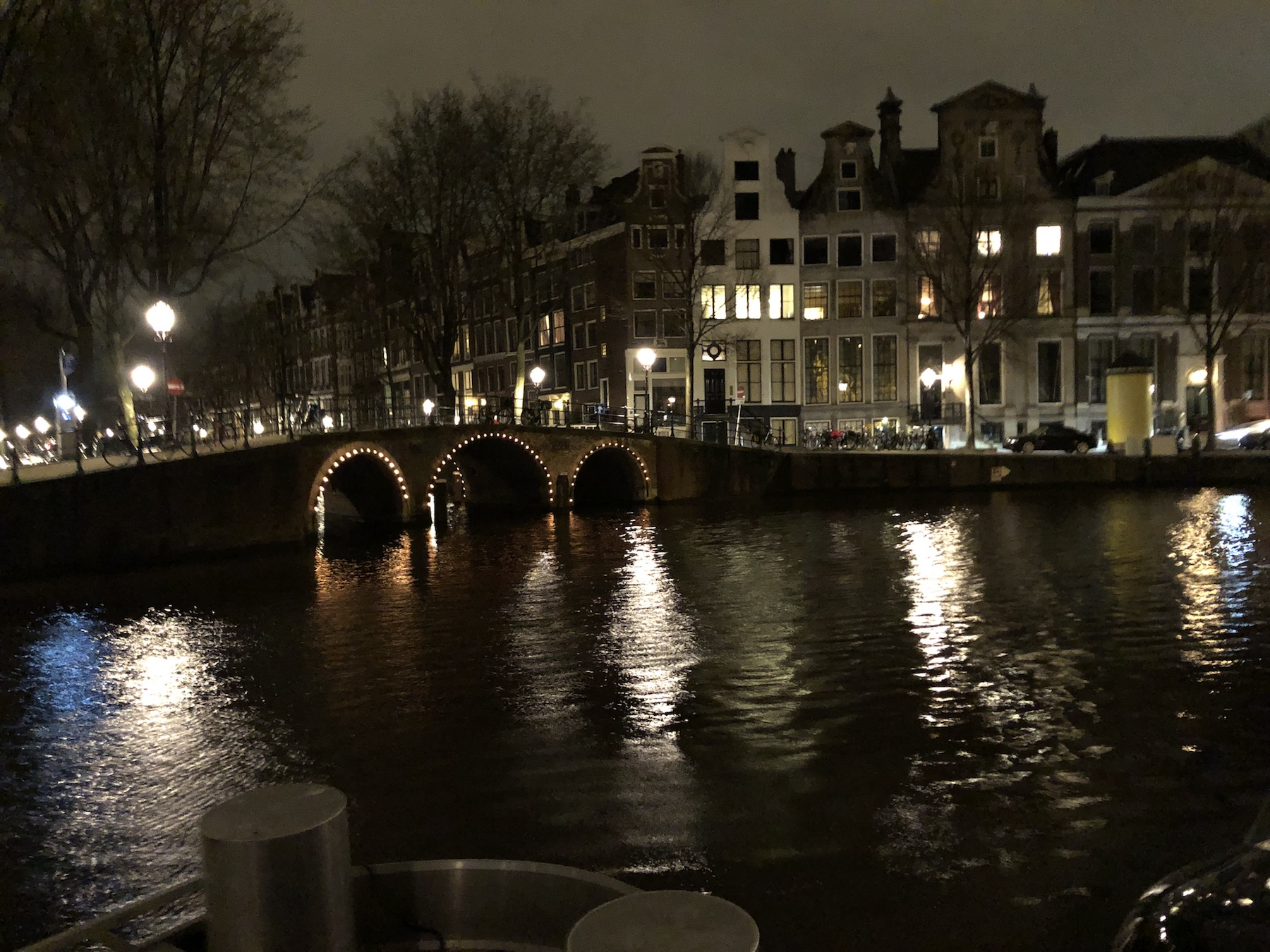 Read more about the article Amsterdam